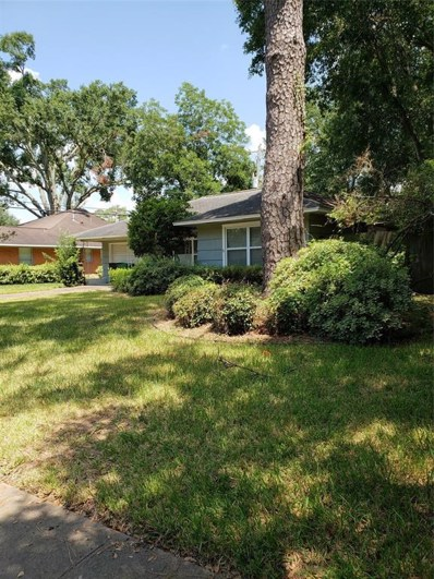 6114 Abington Way, Houston, TX 77008 - MLS#: 57565184