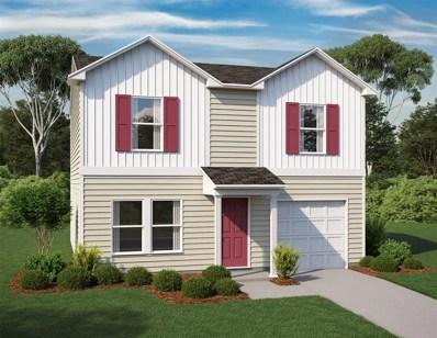 170 Pear Street, Livingston, TX 77351 - MLS#: 57567130