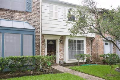 8307 Ariel Street, Houston, TX 77074 - MLS#: 57568270