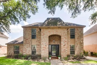 20243 Prince Creek Drive, Katy, TX 77450 - MLS#: 57592618