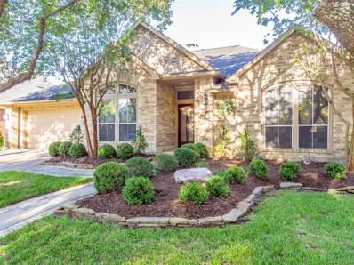 4146 Pine Crest, Houston, TX 77059 - MLS#: 57629234