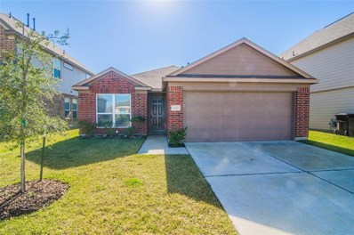 3247 Upland Spring, Katy, TX 77493 - MLS#: 57639550
