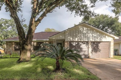 7322 Tall Pines, Houston, TX 77088 - MLS#: 57640814
