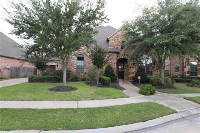 1206 Pelham, Sugar Land, TX 77479 - MLS#: 57699234