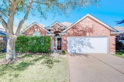 11902 Leaf Oak Drive, Houston, TX 77065 - MLS#: 57711741