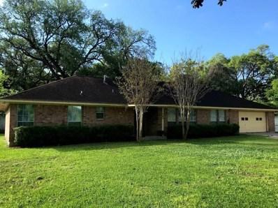 703 Stratton Ridge, Clute, TX 77531 - MLS#: 57728142