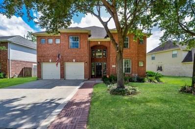 13422 Durbridge Trail Drive, Houston, TX 77065 - MLS#: 57731775