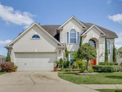 10311 Orange Brook Court, Houston, TX 77089 - #: 57775573