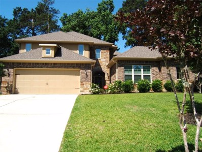 3107 Pine Chase Dr, Montgomery, TX 77356 - MLS#: 5779931