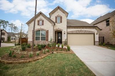 4309 Victoria Pine Drive, Spring, TX 77386 - MLS#: 57801041