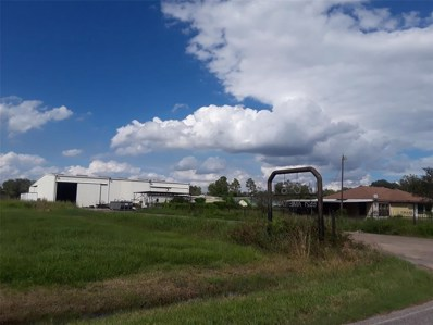 6521 Amie Lane, Pearland, TX 77584 - MLS#: 5780364
