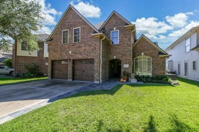 14523 Sandalfoot, Houston, TX 77095 - MLS#: 57817708