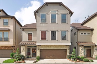2718 Kings Retreat, Houston, TX 77345 - MLS#: 57824910