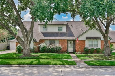 2502 Valley Forge, Pasadena, TX 77502 - MLS#: 57831548