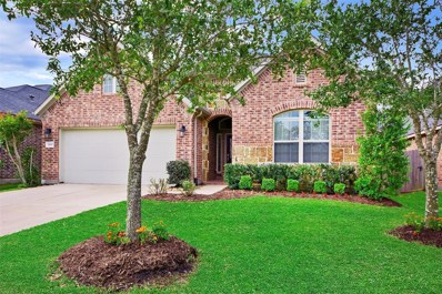 29047 Crested Butte Drive, Katy, TX 77494 - MLS#: 57870113