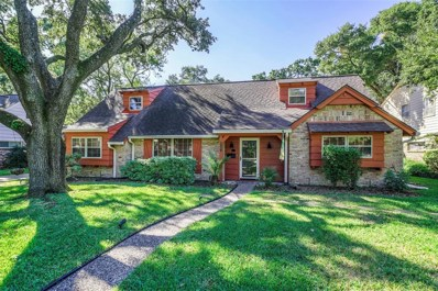 2107 Southwick, Houston, TX 77080 - MLS#: 57940376