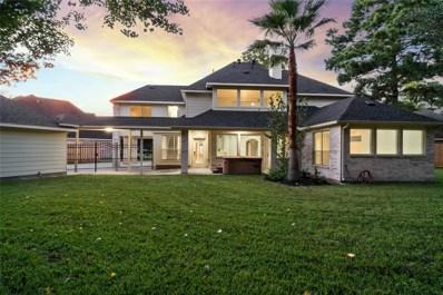 16407 Darby House, Cypress, TX 77429 - MLS#: 57942637