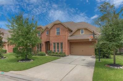6 Indigo Bunting, Spring, TX 77389 - MLS#: 57965134