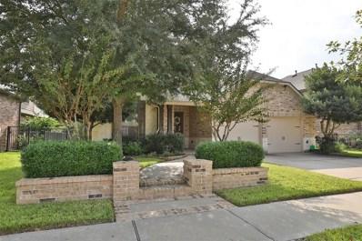 18423 Pin Oak Bend Dr Drive, Cypress, TX 77433 - MLS#: 5797604