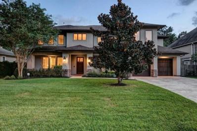 8805 Cedarbrake Drive, Spring Valley Village, TX 77055 - MLS#: 57990137