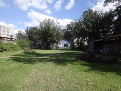 9017 Ramin Street, Houston, TX 77093 - MLS#: 58078332