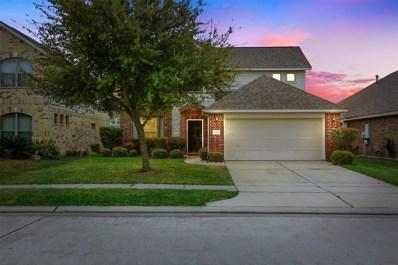 2819 Lockeridge Place Drive, Spring, TX 77386 - MLS#: 58095487
