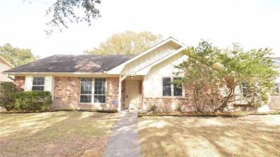5846 Braesheather, Houston, TX 77096 - MLS#: 58103365