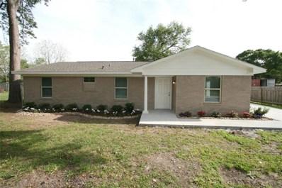 16223 Grasmere Drive, Cypress, TX 77429 - MLS#: 58129524