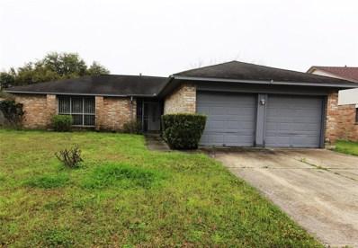 3431 Fountain Spring Drive, Houston, TX 77066 - MLS#: 58141681