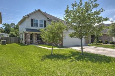 21538 Falvel Misty Drive, Spring, TX 77388 - #: 58145060