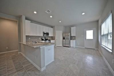 1603 South City Oaks Lane, Houston, TX 77047 - MLS#: 58148382