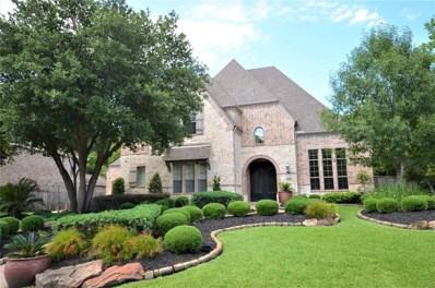 1302 Regal Shores Court, Houston, TX 77345 - MLS#: 58180556