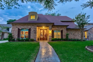 7415 Cart Gate, Houston, TX 77095 - MLS#: 58212781