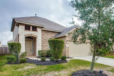 13131 Davenport Hills Lane, Humble, TX 77346 - MLS#: 58237019