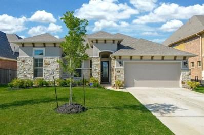 21134 Baileywood Drive, Richmond, TX 77407 - MLS#: 58247075