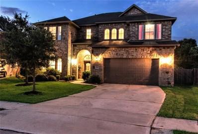 1234 Abigail, Friendswood, TX 77546 - MLS#: 58317454