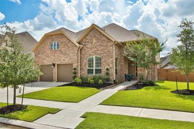 27945 Arden, Spring, TX 77386 - MLS#: 58322487