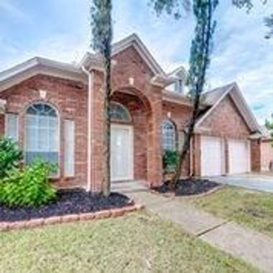 15942 Williwaw Court, Houston, TX 77083 - #: 58343810