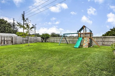 3914 Amerson Court, Pearland, TX 77584 - MLS#: 58373150
