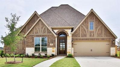 25113 Pinebrook Grove Lane, Tomball, TX 77375 - MLS#: 58407979
