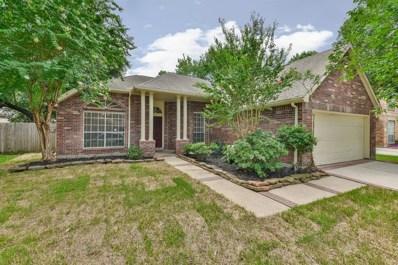 9127 Landry, Spring, TX 77379 - MLS#: 58424730