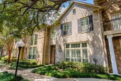 1004 Memorial Village Drive, Houston, TX 77024 - MLS#: 58442672