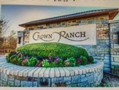26124 Buckland Court, Montgomery, TX 77316 - MLS#: 58460099