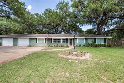 205 King Drive, Columbus, TX 78934 - MLS#: 58569215