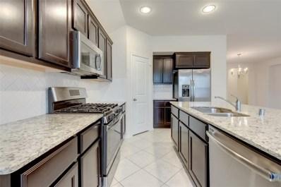 16314 Brookside Willow Lane, Houston, TX 77084 - MLS#: 58589162