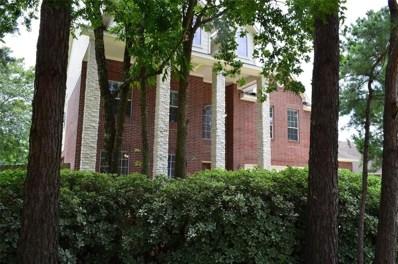 3603 Windhill Lane, Montgomery, TX 77356 - MLS#: 58600963
