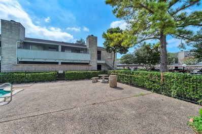 10629 Braes Bend Drive, Houston, TX 77071 - MLS#: 58602917