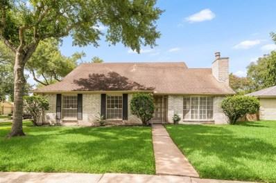 12838 Hunting Briar Drive, Houston, TX 77099 - MLS#: 58605854