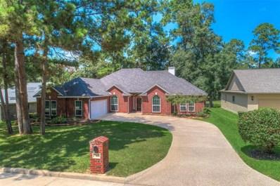 3146 Lake Island Drive, Montgomery, TX 77356 - MLS#: 58609996