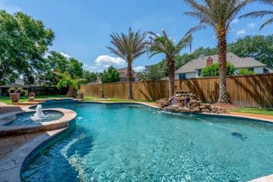 1422 S Fry Road, Katy, TX 77450 - MLS#: 58631299